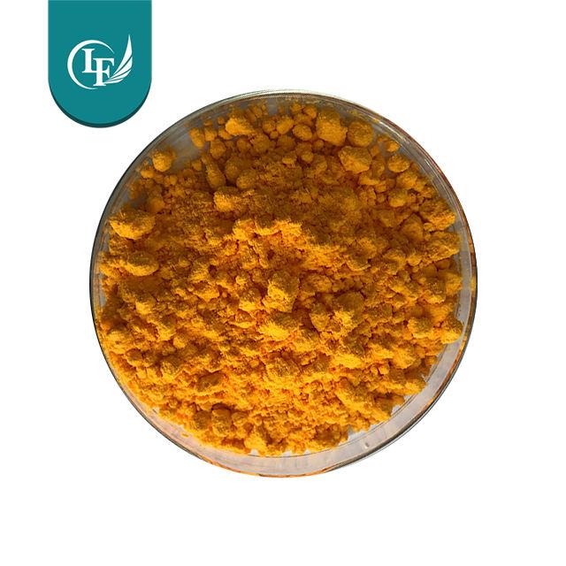 Best Performance Antioxidant Coenzyme Q10 Powder
