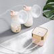 Breast Pump Electric Double Breast Pump on Sale