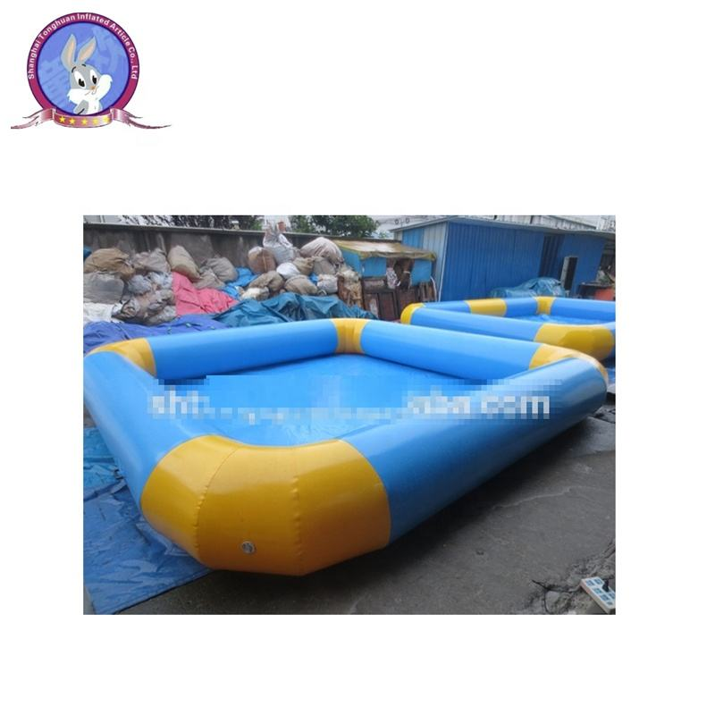 2017 inflatable swimming pool,inflatable pool toys for kids on sale