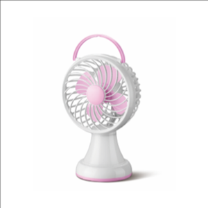 mini electric hand fan usb for iphone