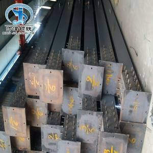 construction Building Material/ Prefab Steel Structure Roof trusses