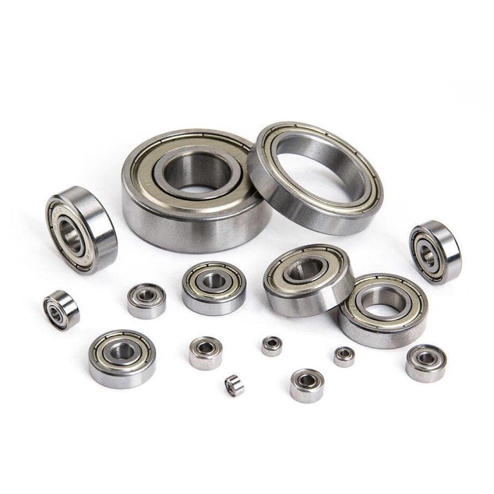 High Quality Bearing