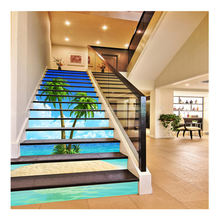 Pictures Epoxy 3D Floor Murals Price Painting Fondo de Pantalla Del Piso, Home Decoration  Wallpaper$