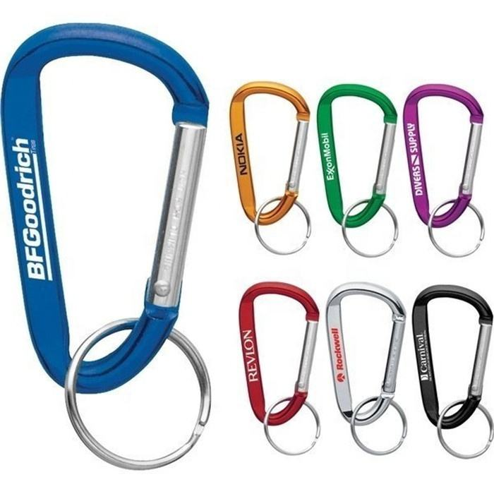 Promotional Multifunctional Carabiner,Carabiner Keychain,Snap hooks