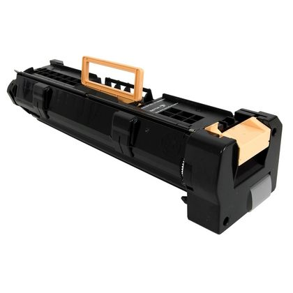 For Xerox WorkCentre 5330 Drum Unit 013R00591