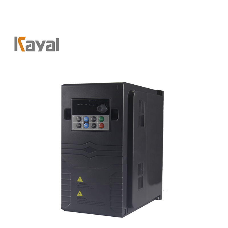 Single Phase 2.2kw Konverter Frekuensi 60Hz untuk 50Hz 1000 W Inverter