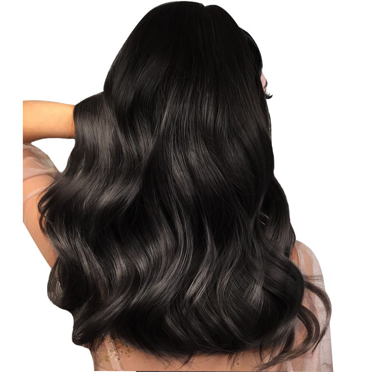 100% Raw brazilian virgin cuticle aligned hair,cheap mink virgin brazilian hair bundles,wholesale virgin human hair weave bundle