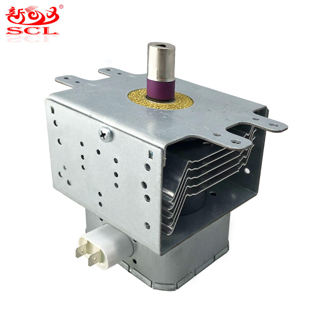 High Quality Microwave Oven Magnetron 900W Microwave Oven Parts