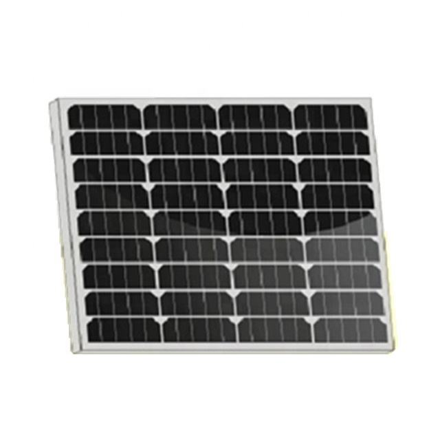 Grade A celle mono cristallino 12 volt 30 40 50 60 70 <span class=keywords><strong>80</strong></span> 90 100 120 150 watt pannello solare sun tech a buon mercato