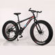 factory price adult mountain snow bike cycle manufacture/suepension bicycle bike/men road fat tyre bike