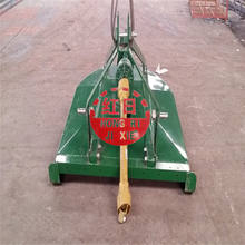 hot sale arien zero turn mower