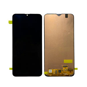 100% Original Cell Phone For Samsung galaxy A20 lcd Digitizer A205F A205A Display Touch Screen Assembly For Samsung A20 lcd