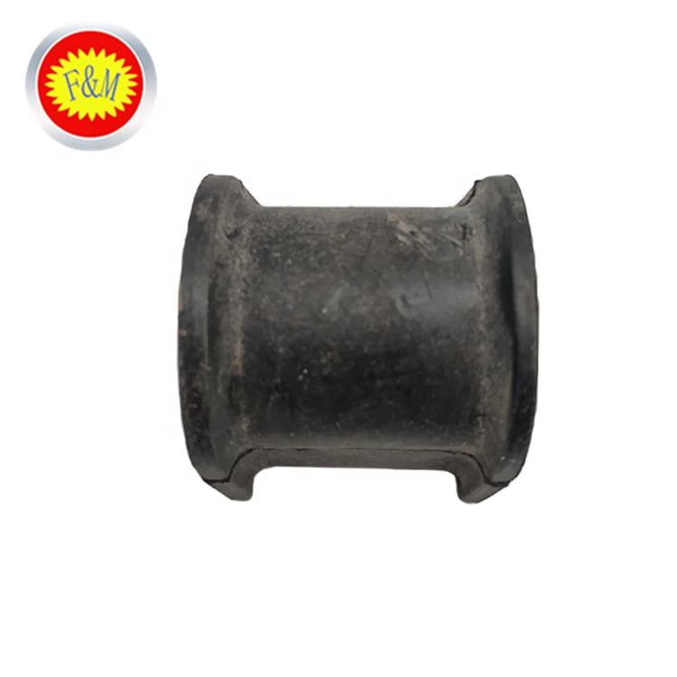 Suku Cadang OEM 54813-39100 Mobil Poros Depan Anti-Roll Bar Suspensi Bushing