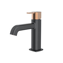 Wash Basin Mixer Taps bathroom faucet brass Sanitary Ware modern faucet