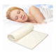 China wholesale custom travel memory foam mattress pads topper