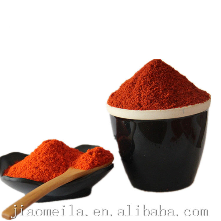 Dried Red Hot Chili Pepper For Vietnam Chili Powder