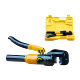 Portable Hydraulic crimping tools, HHY-70A, competitive price