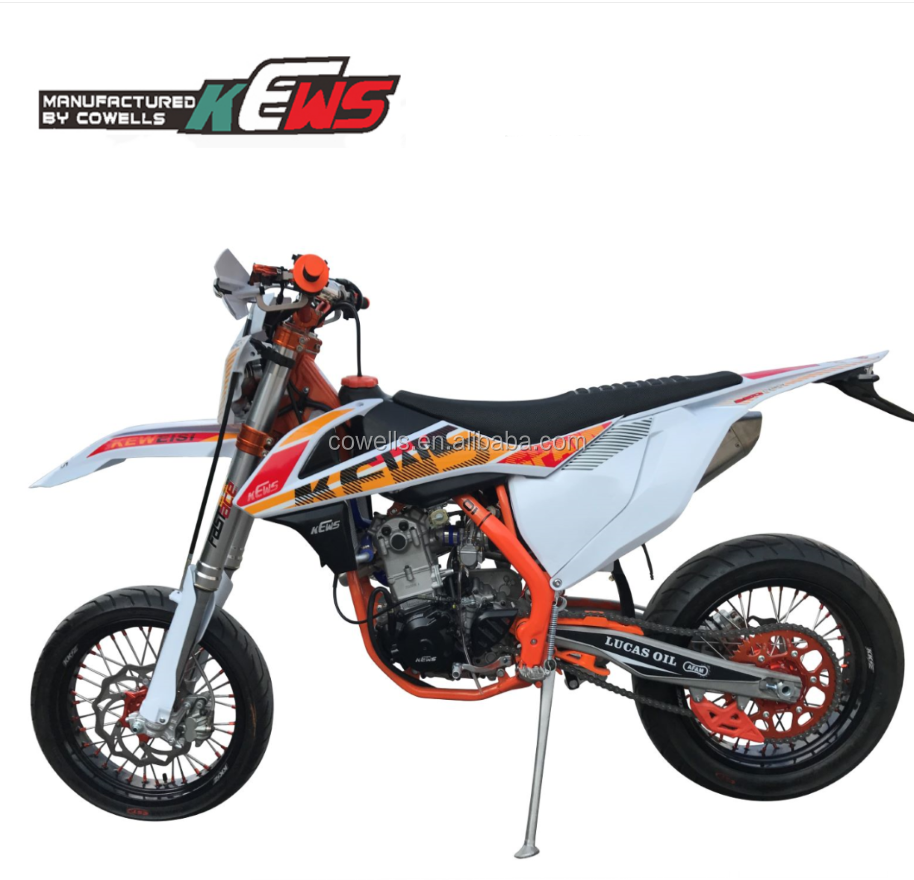 Nuovo Cinese 450CC <span class=keywords><strong>Dirt</strong></span> Bike in Vendita Super <span class=keywords><strong>Dirt</strong></span> Moto Made in China