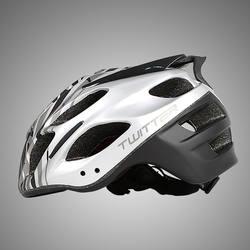 High quality ultralight casco bicicleta cycling bike helmet