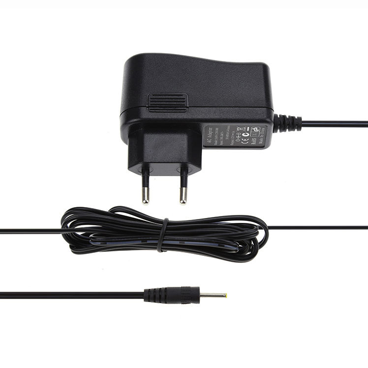 New Arrival Wall Mount input 100 240v 50/60hz Switching Supply Adaptor 5V 12V 1A 2A 3A AC DC Power Adapter