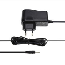 Wall Mount input 100 240v 50/60hz Switching Supply Adaptor 5V 12V 1A 2A 3A AC DC Power Adapter