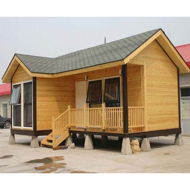 prefab rustic log cabins home kits with pricing