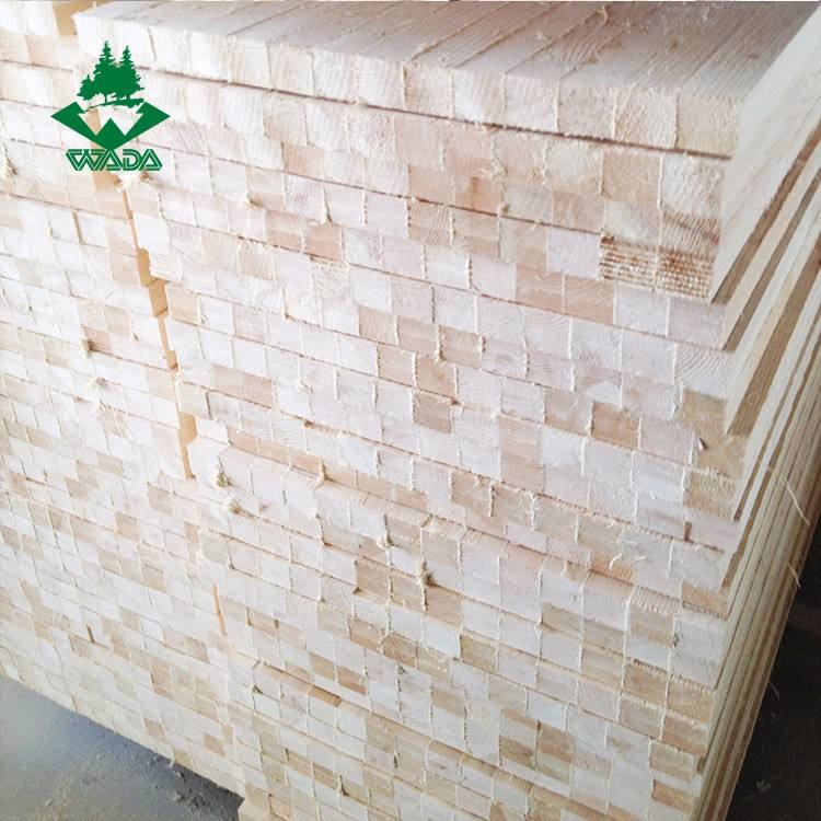 pine wood plank price edge glued panel for wooden furniture designs
