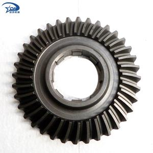Mini Bevel Gear Price Angular Bevel Gear