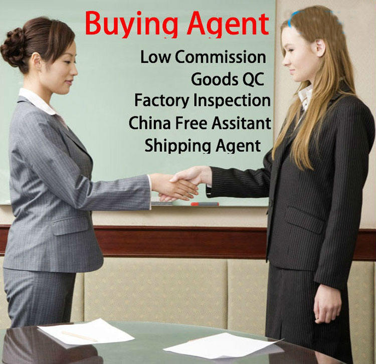 1688 dropshipping agent and sourcing agent in Guangzhou
