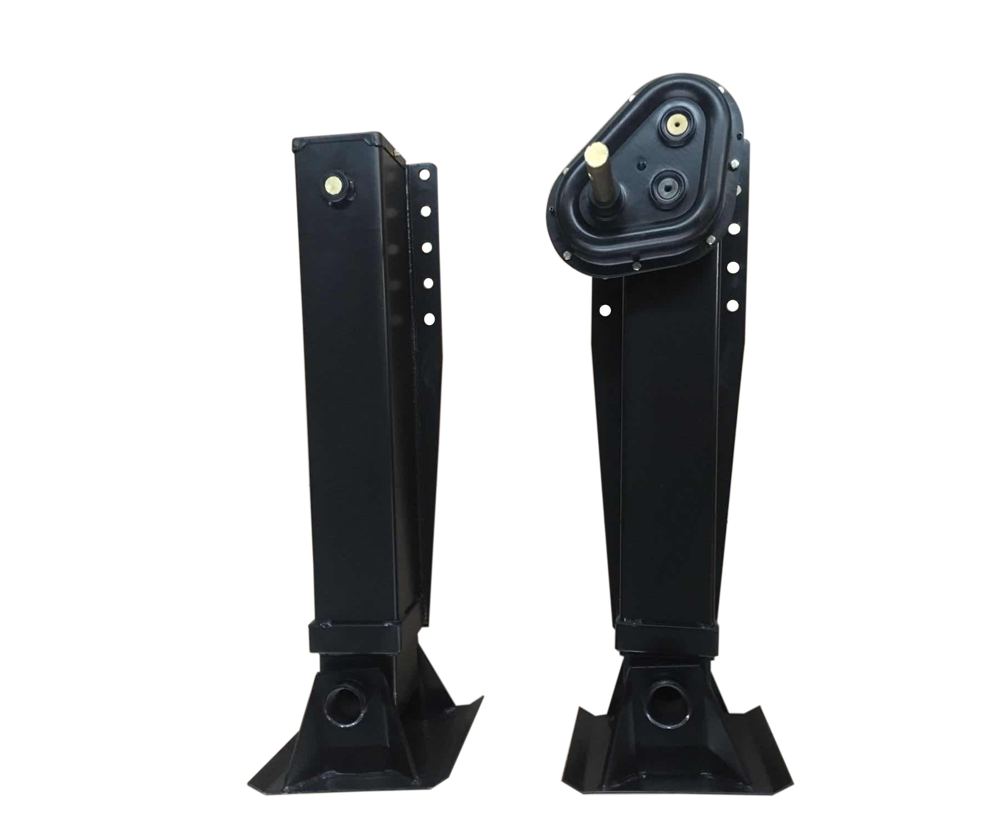HIgh quality Landing Gear for heavy vehicle semi - trailer