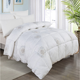 Wholesale100% cotton bedding comforter sets luxury for hotel