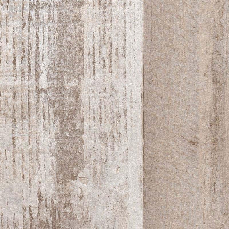 جديد تصميم المنزلية توقف ألور أرضيات خشبية من الفينيل