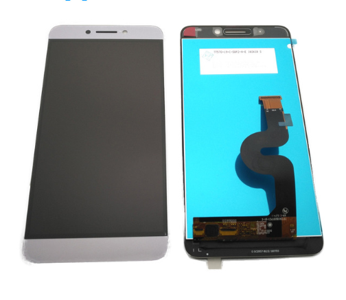 Lcd assembly Touch Screen Digitizer screen for Letv Le Max 2 X820 X829 X821 X822 X823
