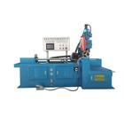 Saw blade cutter automatic tube Fully-automatic pipe cutting machine