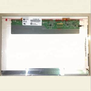 Laptop 15.6 lcd ekran N156B6-L0B NT156WHM-N50 LP156WH4-TLN1for sony vaio