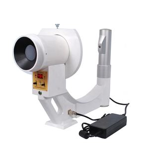 Nice Quality Medical Portable X ray Film Scanner