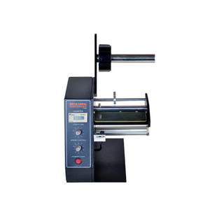 1150d manuelle label dispenser