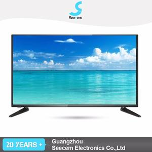 Universale tv led 32-55 ''pollici android smart tv Full HD televisione