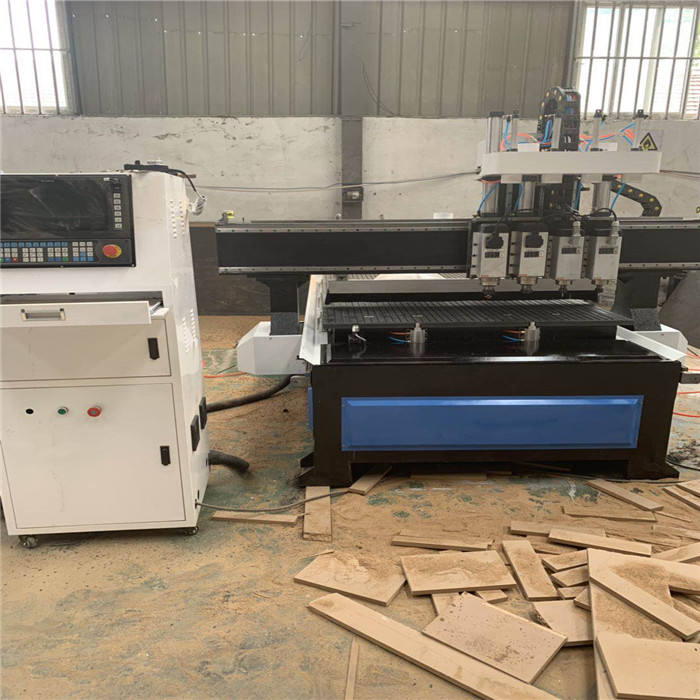 CNCenter Hot selling cnc router italy made in China