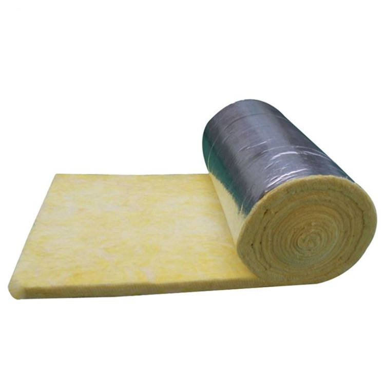 R11 R13 R15 R19 R30 R38 Fiberglass wool insulation for building