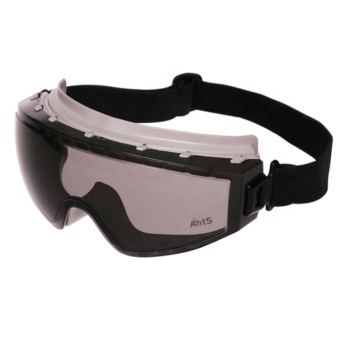 ANT5 ansi z87.1 safety glasses goggle