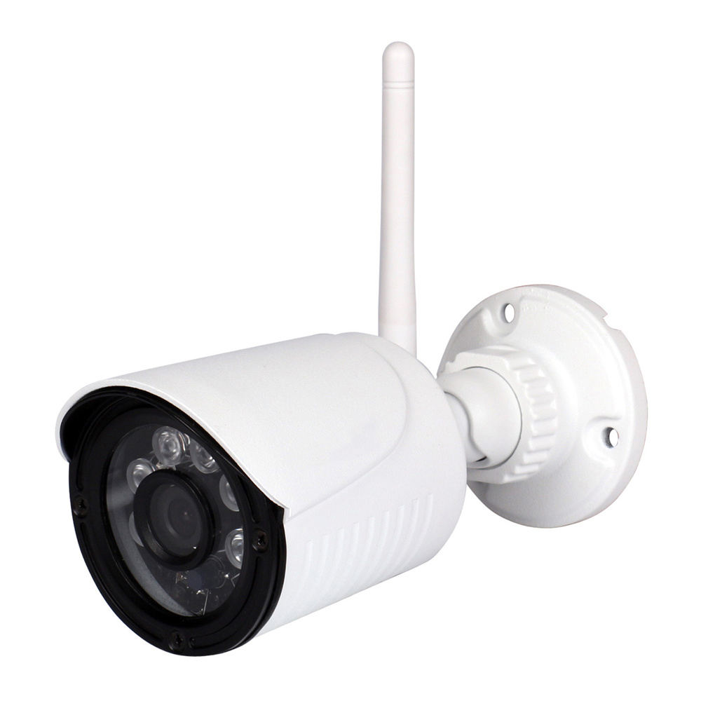 K22 CE ROHS 128G Outdoor ip 66 configure an ip camera