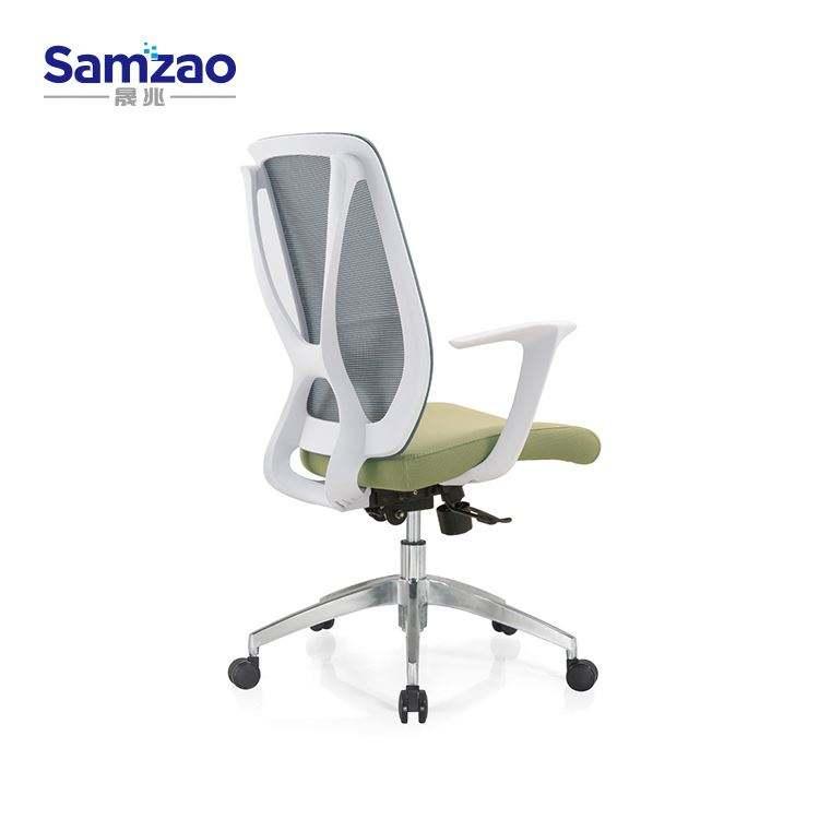 아름다운 디자인 <span class=keywords><strong>사무실</strong></span> 의자 명세 회의 구매