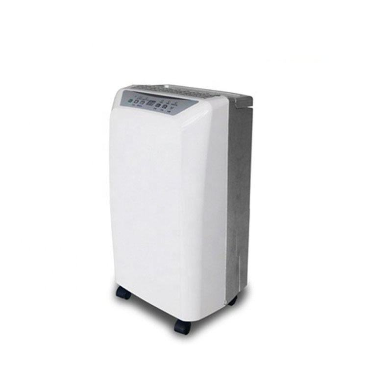 Moisture Removing Machine Dehumidifier Home Portable Dehumidifier
