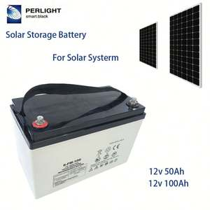 12v 100ah Solar Battery Prices 12v 100ah Solar Battery Prices Suppliers And Manufacturers At Alibaba Com