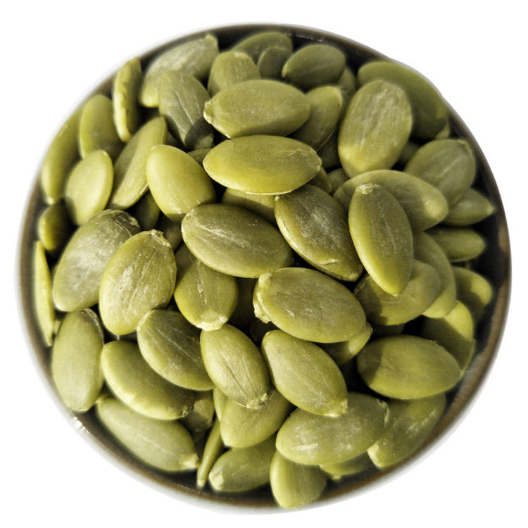 shine skin new crop of snow white pumpkin seeds high quality sunshine pumpkin seeds pumpkin seeds kernels for oil