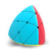 3D Education Toy Zongzi Diy Special Magic Cube Game Puzzle