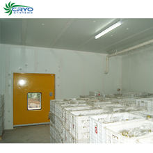 container freezer for sale cold storage shipping cold storage room shop king crab