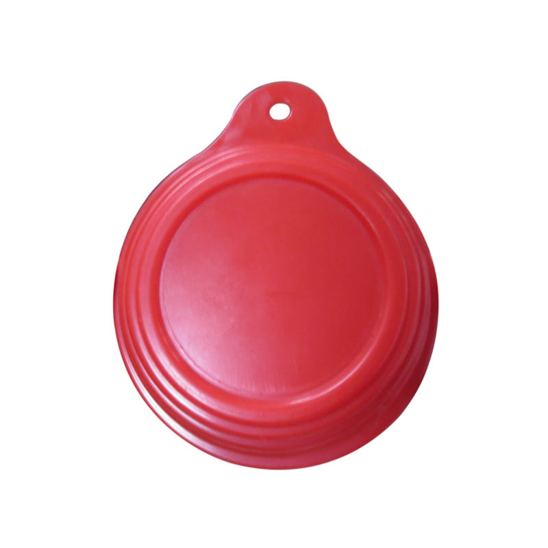Soda Can Cap Cover Plastic Lid For Pop Can Hot Sale Plastic Lid