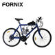 bicycle with gas motor Wholesale 2019 gasoline bicycle MTB moped mountain bikes for men china online shopping gasoline bike